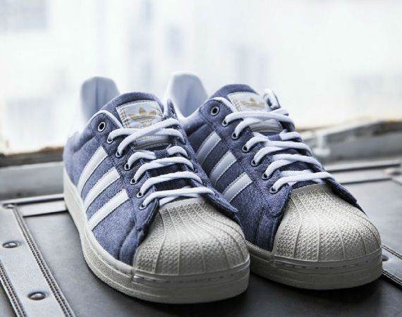 China Fall Originals Greater Preview Adidas 2013 HgPvnfxq