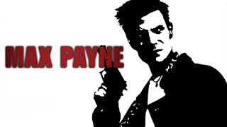 تحميل لعبة Max Payne Max Payne Human Human Silhouette