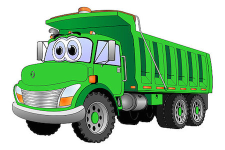 Camion Imagen Busqueda De Google Personajes Animados De Disney Canciones Infantiles Medios De Transporte