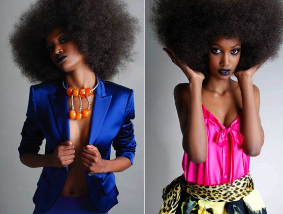 afro chic fine fettle fashion photography afro chic african fashion pinterest. Black Bedroom Furniture Sets. Home Design Ideas