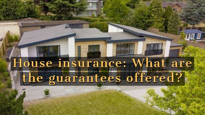 Protect Your House It Is The Responsibility Of Everyone Even If It Is Not Always A Legal Obligation Buying House Insurance Is Not Only A Home Insurance House