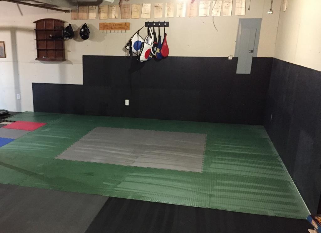 Foam Gym Mats For Home Gym Flooring Home Gym Flooring Gym Flooring Tiles Gym Flooring
