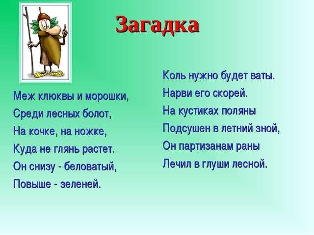 Домашняя работа по русскому 2класс