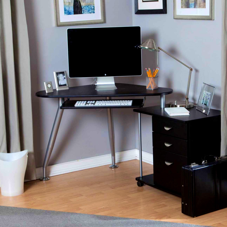 decorations puter of room office shaped max best design liltigertoo desks l black fresh fice ideas home officemax desk gaming corner cool