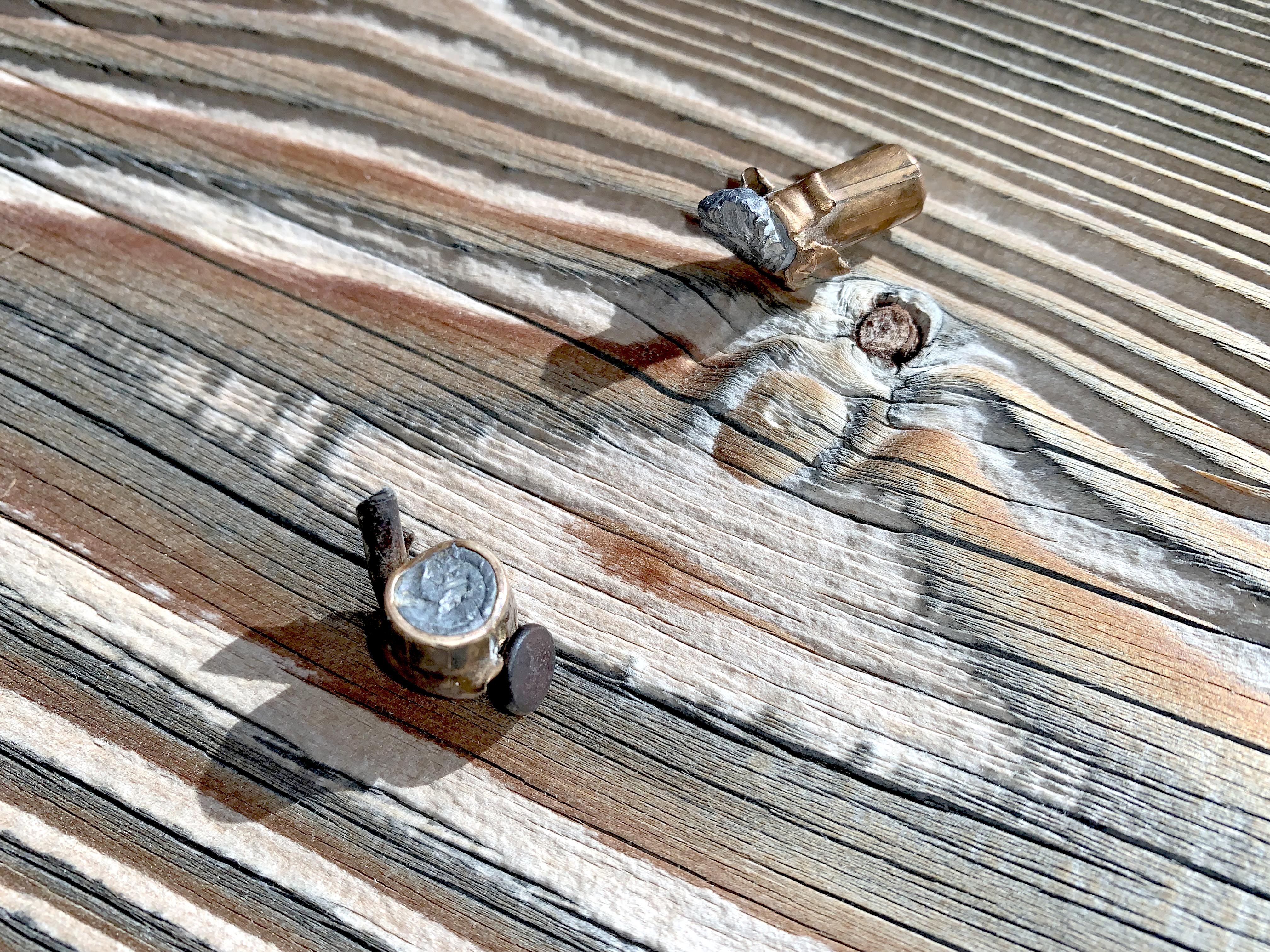 Tough Reclaimed Wood Reclaimed Wood Siding Reclaimed Wood Aging Wood