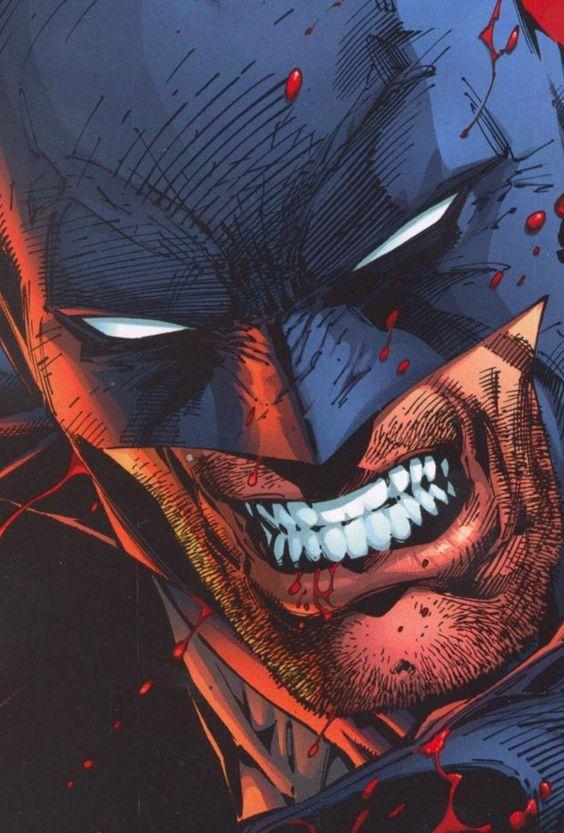 c122ae84f1b2 🔥CLIQUER sur l image ⬅ boutique geek batman décoration batman vs superman  assassins