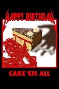 Pin By Selina Kyle On Birthday Birthday Greeting Cards Happy Birthday Meme Birthday Meme