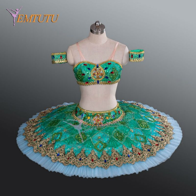 Cheap Tutu Fabric Buy Quality Skirt Fashion Directly From China Appliques Suppliers