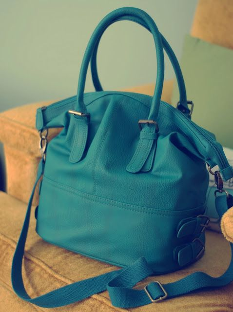 camera purse diy #camerapurse