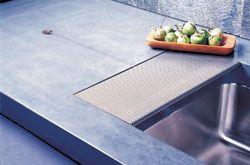 Cheng Food Safe Concrete Countertop Sealer Concrete Countertop