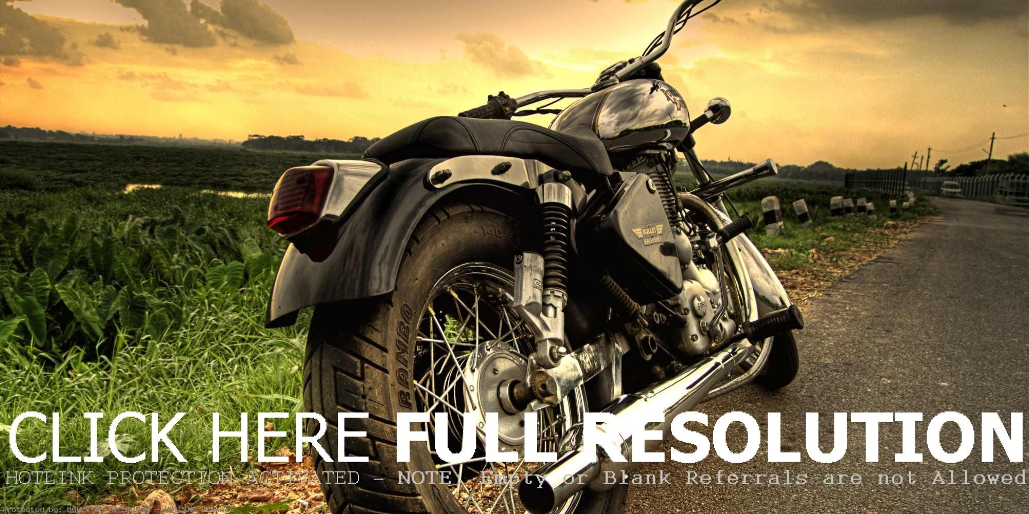 Hd wallpaper royal enfield - Bikes Wallpapers Free Download New Latest Sports Hd Desktop Images 1920 1200 Bikes Wallpapers Hd Royal Enfield