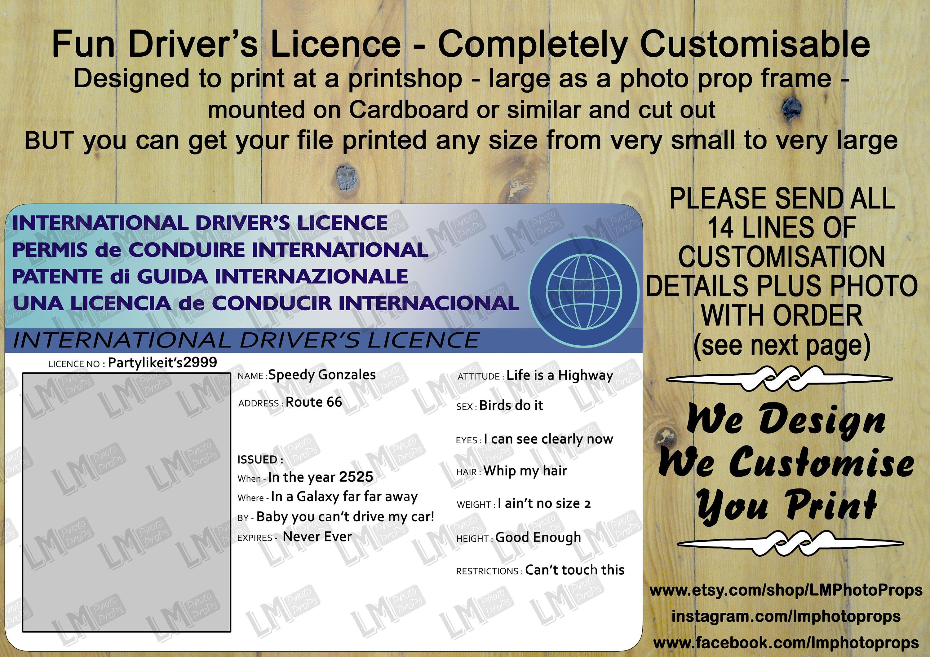 40db5595f8d52fa913f126c52d64fde0 - How To Get My Driving Licence Number Without My Licence