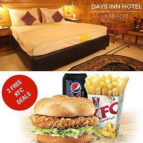 Online Hotel Booking In Pakistan Find Best Hotel Deals Best