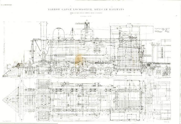 Image result for statfold barn corris | Barn, Image, Railway