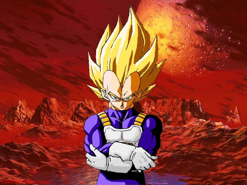 Must see Wallpaper High Quality Dbz - 40db8ad30f661c80b96c9afd78d5d1a4  Collection_635843.jpg