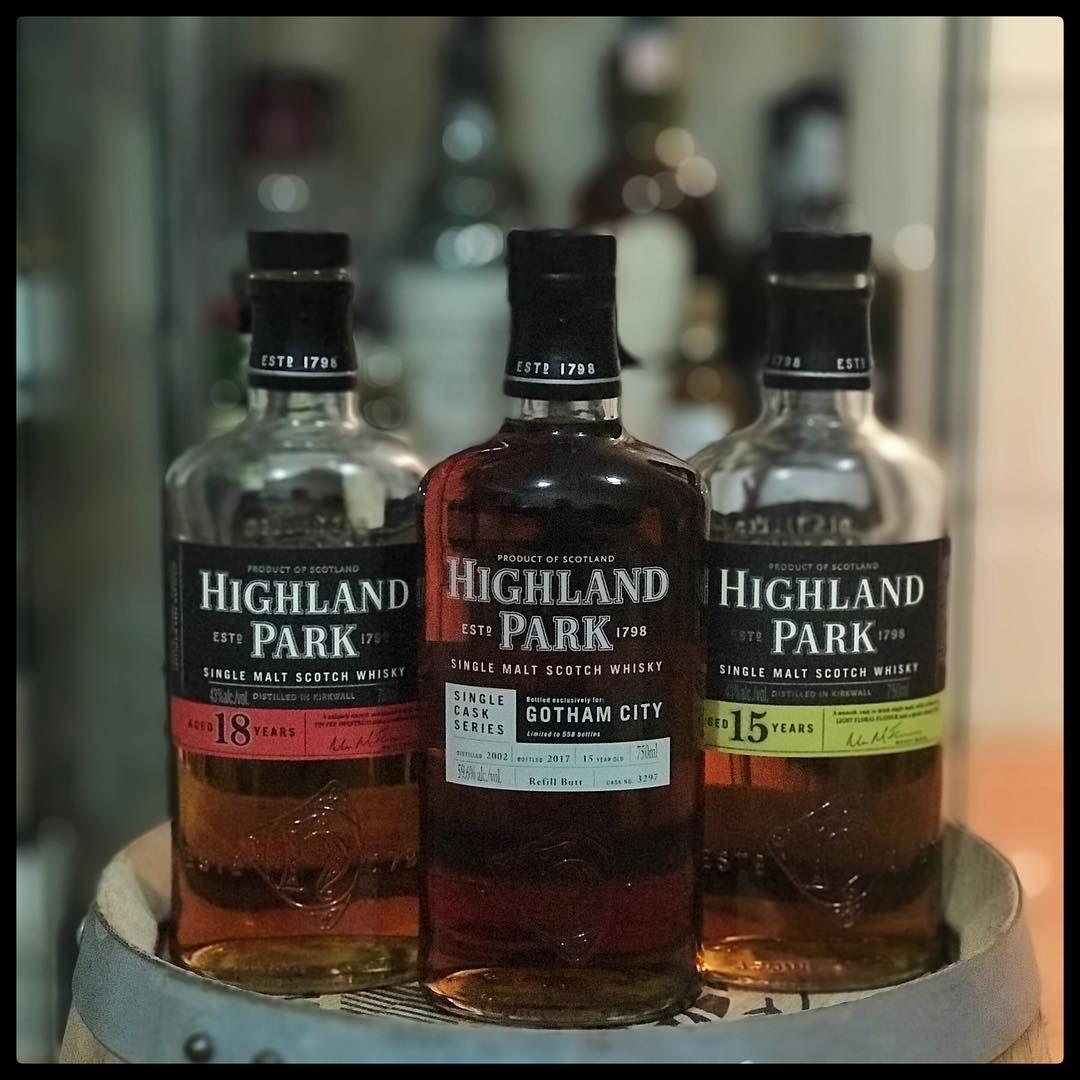 Pin De Edgar Dario En Whisky