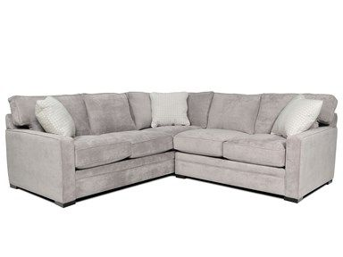 Shop for Jonathan Louis International Bradford Sectional 17630 and other Living Room Sectionals at  sc 1 st  Pinterest : jonathan louis bradford sectional - Sectionals, Sofas & Couches