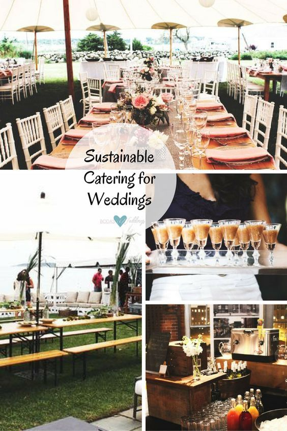 Sustainable Catering For Weddings By Beverly MA Boston Chive Events Organic And