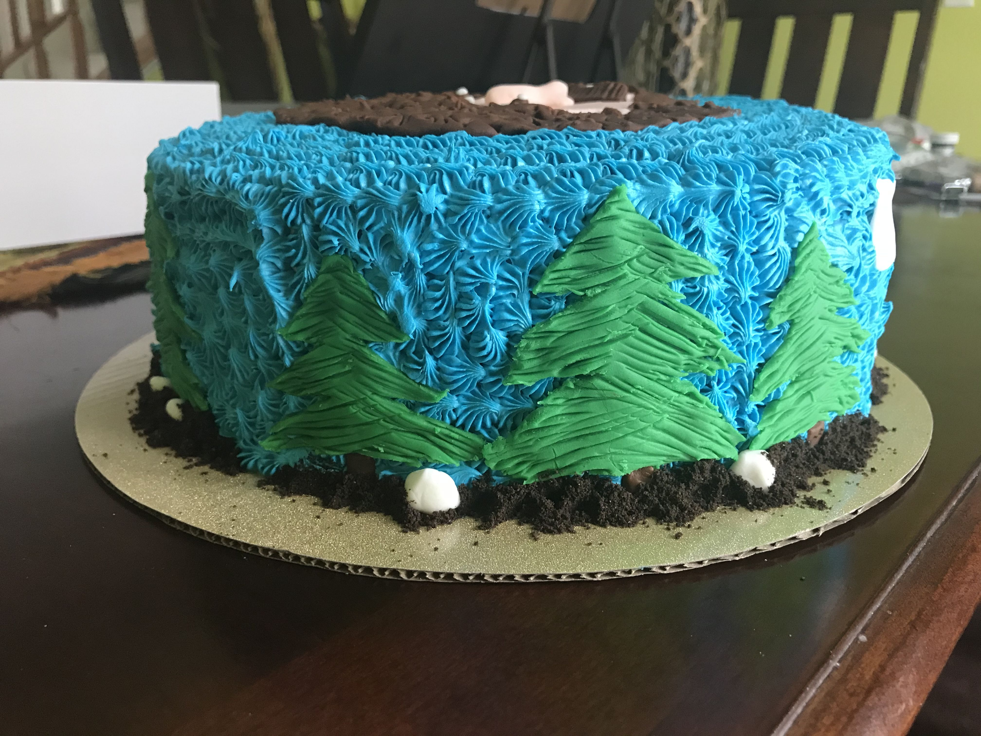 Pin by Stacey TucciWymer on Cakes by Stacey in 2020