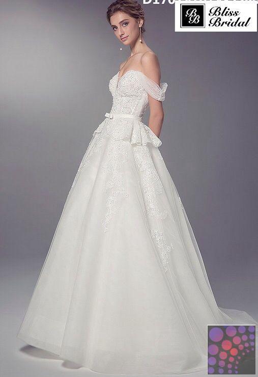Best Price Of Wedding Gown In Dubai Women Fashion Wedding Gowns