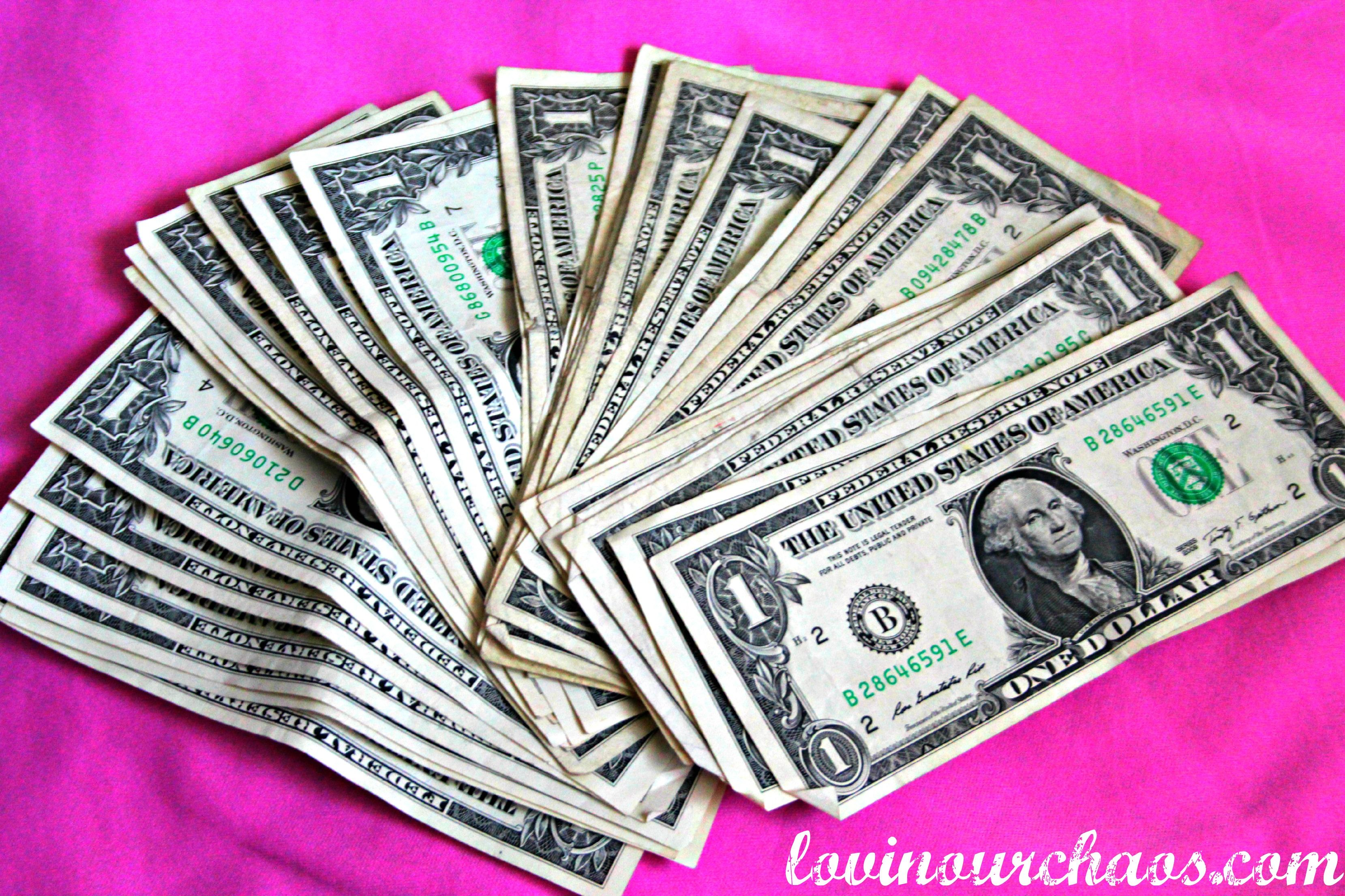 How to Give Money as a Gift - | Gift Ideas | Pinterest