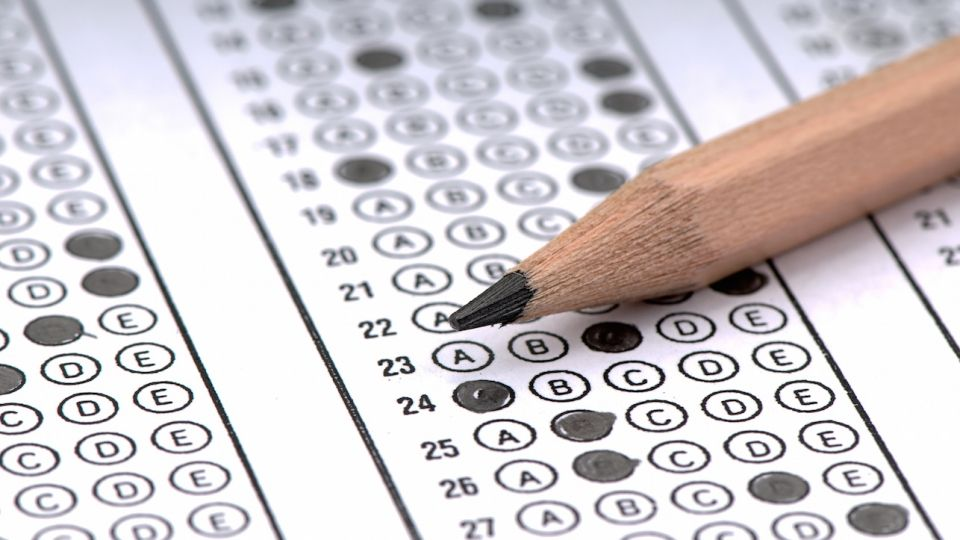 40dbcd40b891bba886274285bb8b2962 - How To Cheat In Exam Hall Without Getting Caught