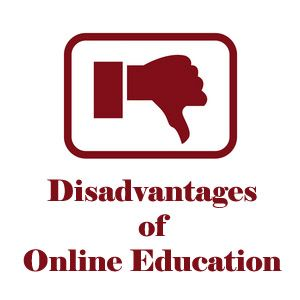 Mba Case Studies The Drawbacks Of Getting An Online Education