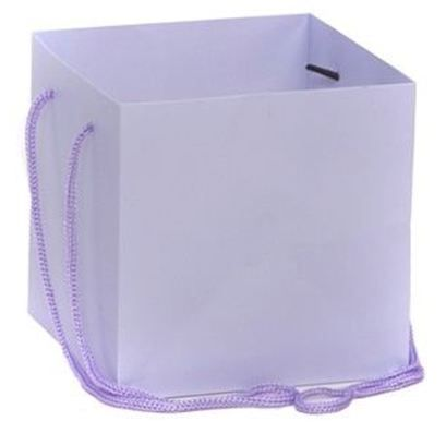 Take a look at our huge selection of wholesale easter range at take a look at our huge selection of wholesale easter range at wholesale prices including these hand tied gift bag lilac negle Gallery