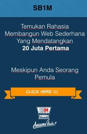 Kursus Sosial Media Marketing Di Bangunjaya Bogor Hubungi 081297607534 Marketing Belajar Lagu