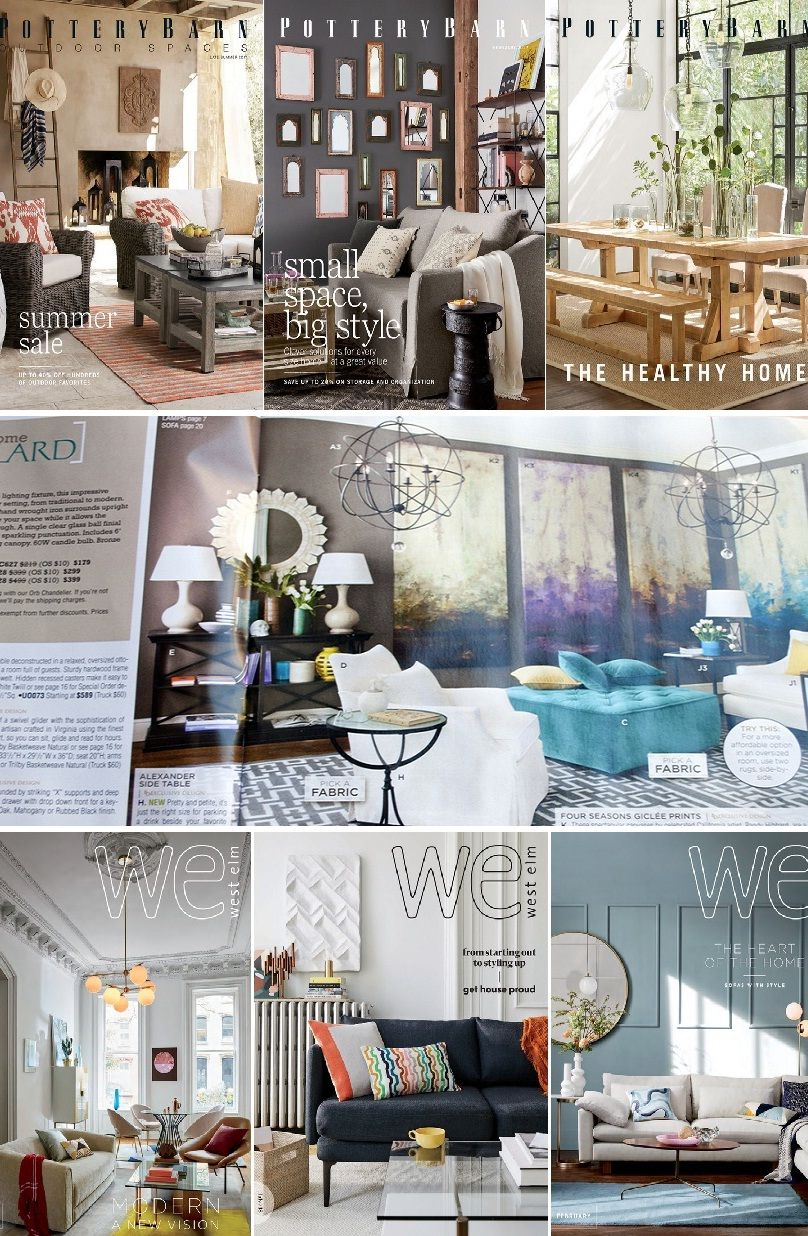 Home Interiors Online Catalog 2019 Interior Interiordesign Interiorideas Interiorstyles Interiordecor Interiordecorating Homeinterior