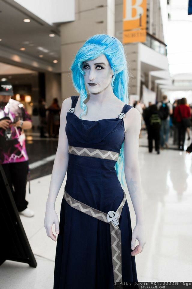 sc 1 st  Pinterest & Pin by Mars McGraw on Cosplay | Pinterest | Cos play and Cosplay