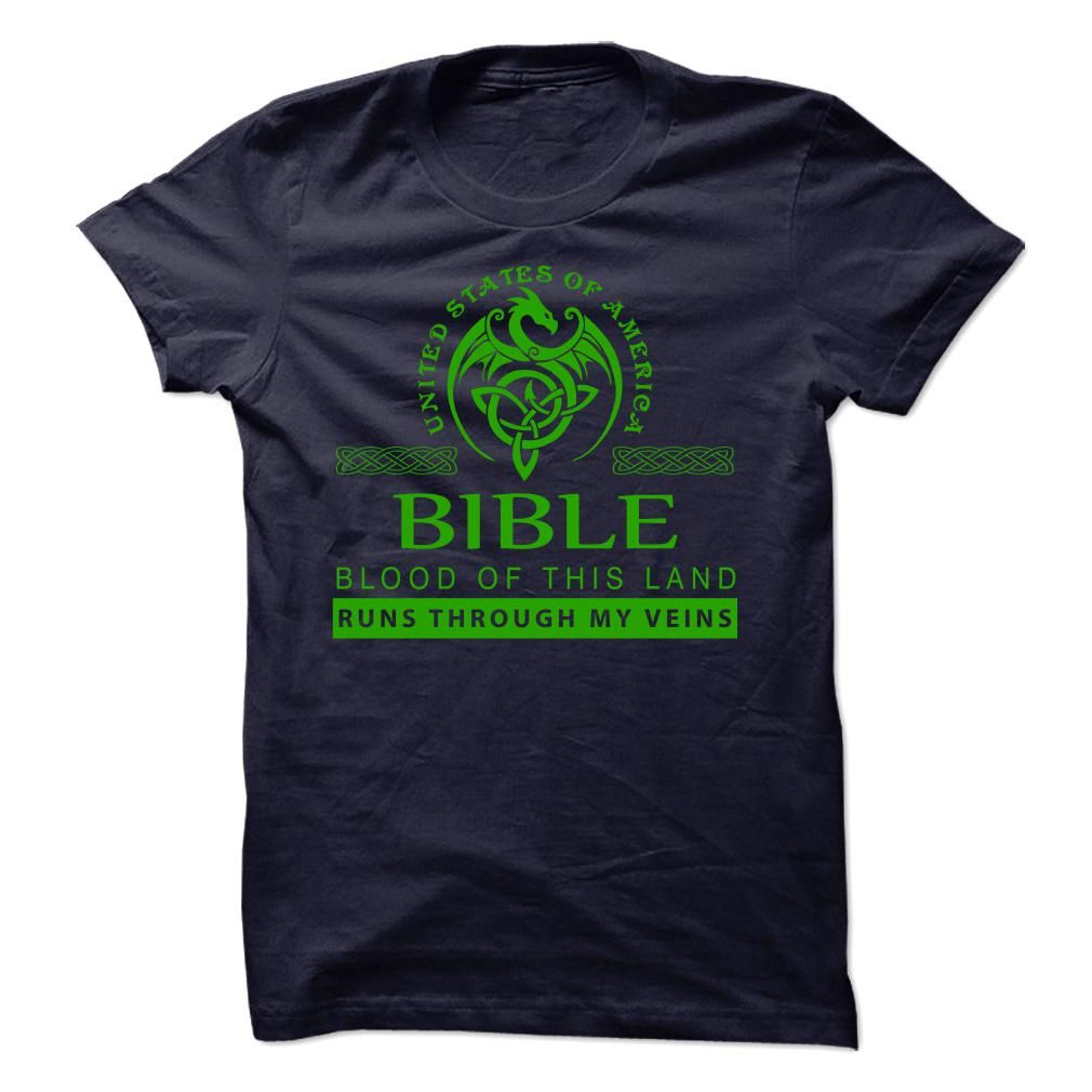 BIBLE The Awesome T-Shirts, Hoodies. VIEW DETAIL ==► https://www.sunfrog.com/Names/BIBLE-the-awesome-52830232-Guys.html?id=41382