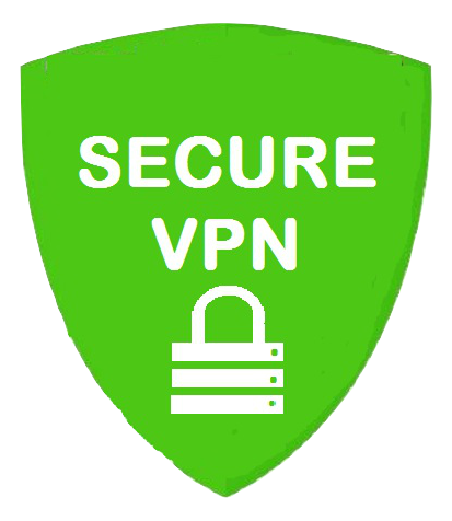 VPN Free Global App in 2020 Data network, Public network