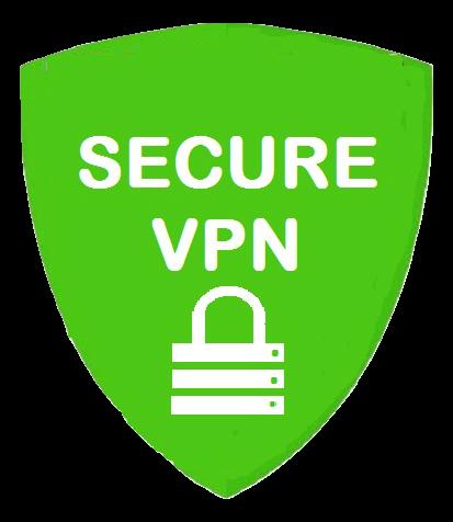 VPN Free Global App in 2020 Data network, Public network