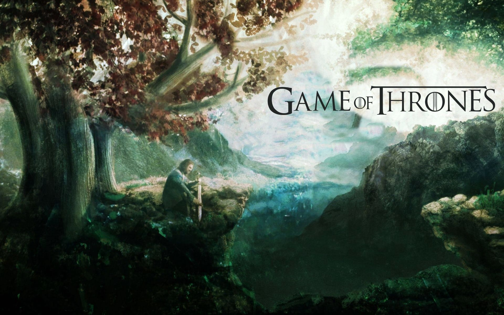 Game Of Thrones Wallpaper HD Widescreen Wallpapers Games