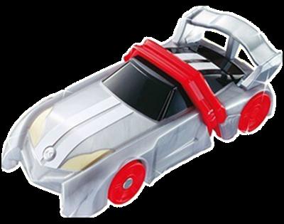 Shift Cars Kamen Rider Wiki Fandom in 2020 Kamen
