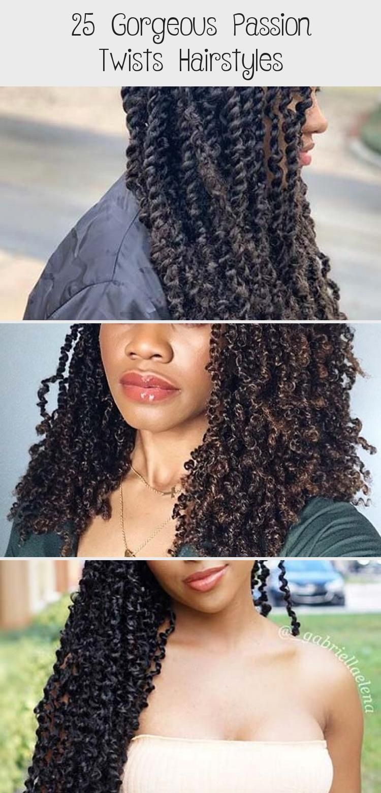 25 Gorgeous Passion Twists Hairstyles #passiontwistshairstylelong Long Passion Twists with Hair Cuffs #blackhairCare #blackhairStraight #blackhairArt #blackhairMorenas #Redblackhair #passiontwistshairstyle 25 Gorgeous Passion Twists Hairstyles #passiontwistshairstylelong Long Passion Twists with Hair Cuffs #blackhairCare #blackhairStraight #blackhairArt #blackhairMorenas #Redblackhair #passiontwistshairstylelong