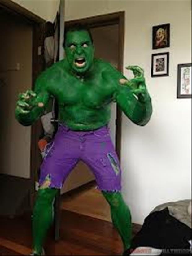 halloween-costume-ideas-3 Halloween ideas Pinterest Halloween - 4 man halloween costume ideas