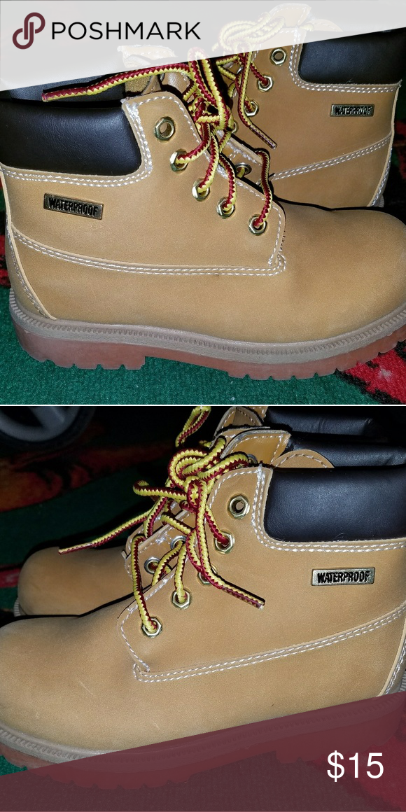 buy \u003e waterproof boots payless, Up to
