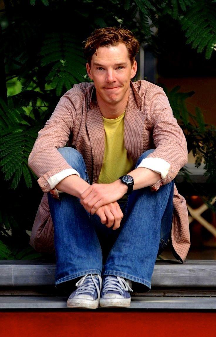 #BenedictCumberbatch | Benedict Cumberbatch | Pinterest ...
