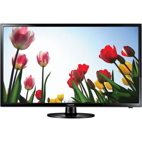 Samsung Ua23f4003 23inch Usb Movie Hd Multisystem Led Tv 110 240 Volts Samsung Tvs Samsung Televisions Led Tv