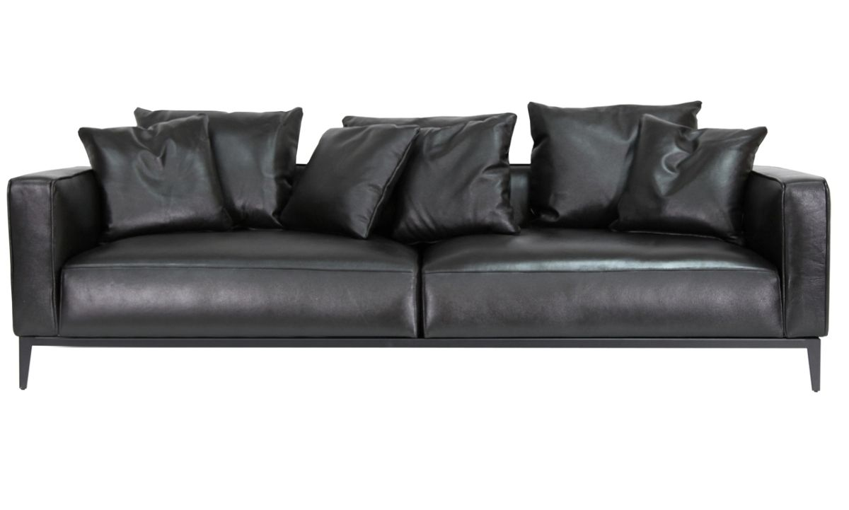 Astounding California Modern And Contemporary Sofa By Sohoconcept Machost Co Dining Chair Design Ideas Machostcouk