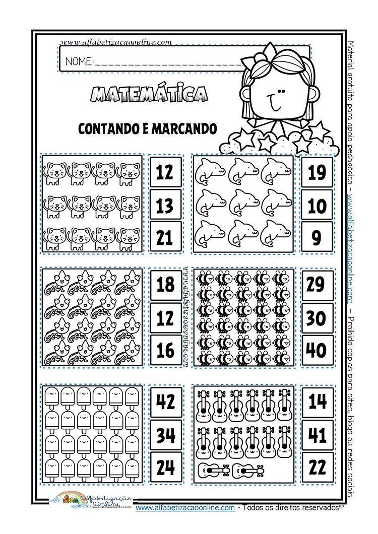 Pin Em Davi Matematica