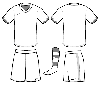Soccer Jersey Template Soccer Jersey Football Jersey Outfit Soccer Shirts