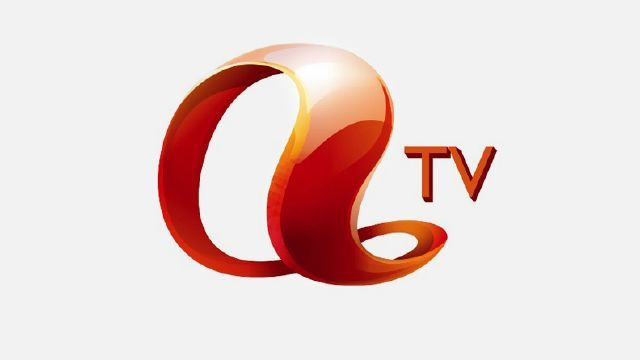 ATV, World's Oldest Chinese TV Channel, Closes Down | Hong
