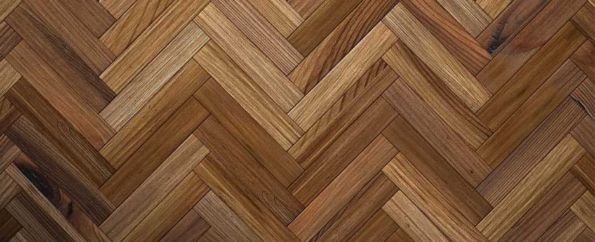 The Different Styles And Designs Of Parquet Flooring Floor Pattern Design Wood Floor Pattern Herringbone Pattern Wood Floor
