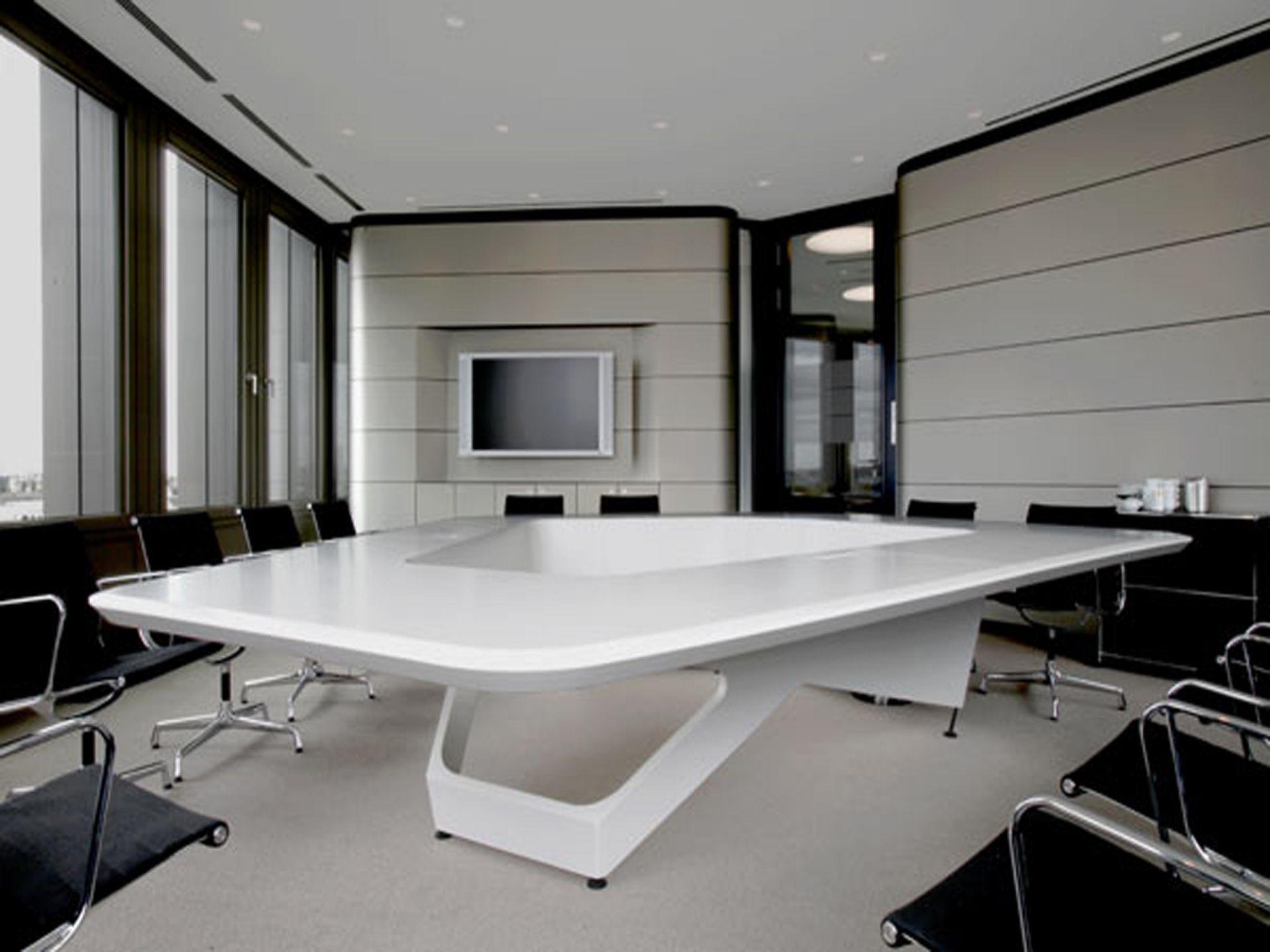Image result for ultra modern office interior design mobilier de