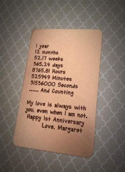 Anniversary Book Boyfriend Gifts Ideas Smash Year Gifts For Boyfriend Anniversary One Year Mens Anniversary Gifts 1st Anniversary Gifts Boyfriend Gifts