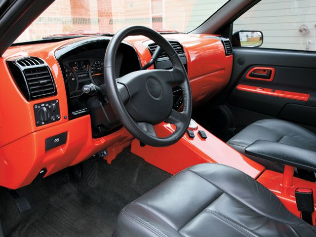 Nice Custom Interior Car Designs With 01 Z Modifications Jpg