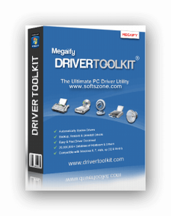 free license key for driver toolkit 8.4